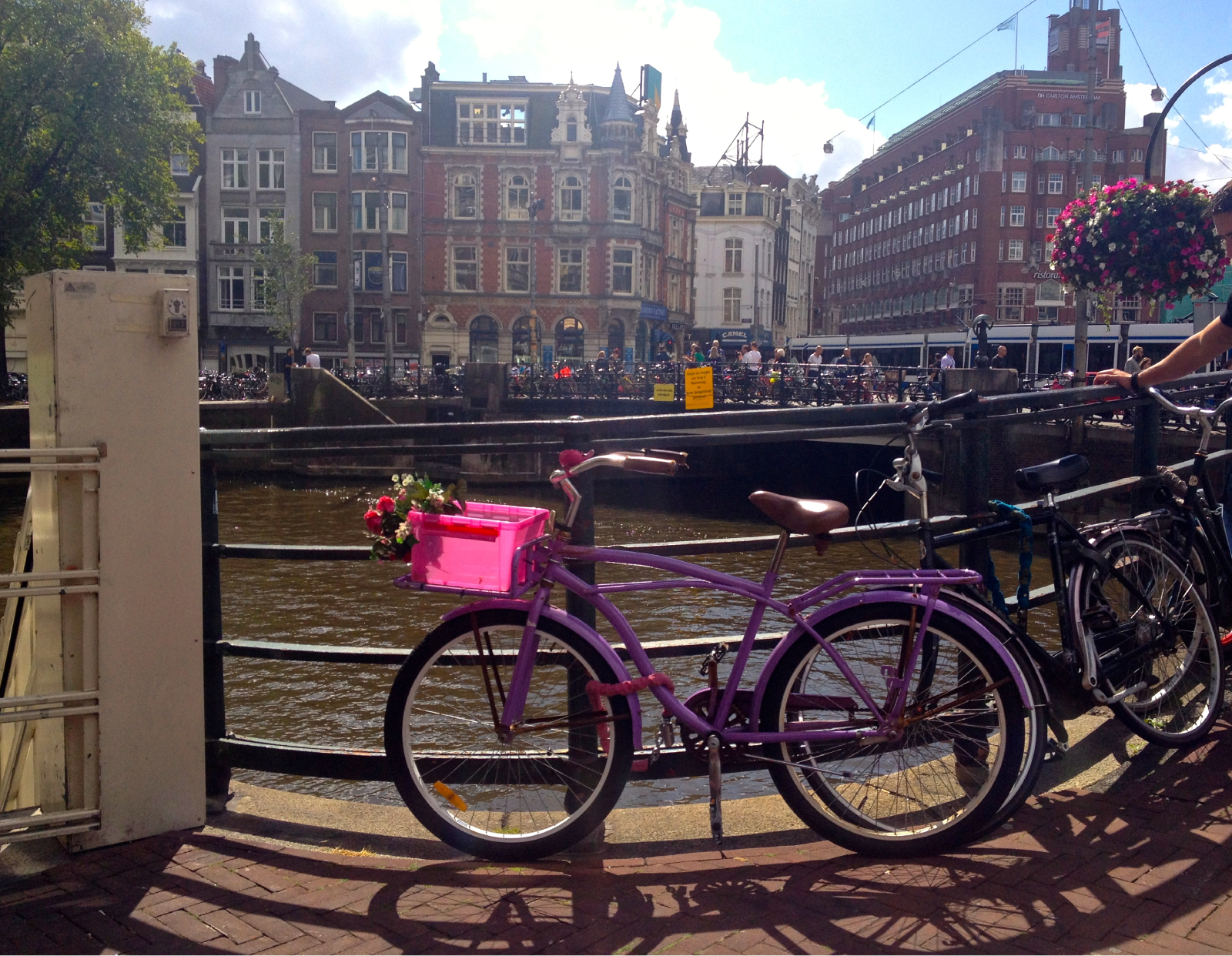 bike_parallax